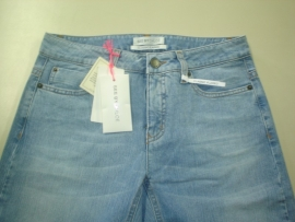 See by Chloé Jeans classic flared