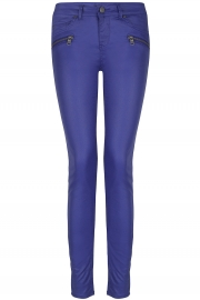Broek Purple Haze Supertrash
