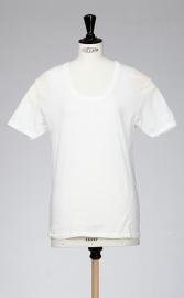 Shirt  Acne classic Maat L