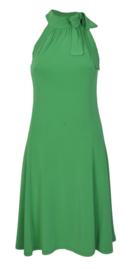 Who*s Who groene jurk