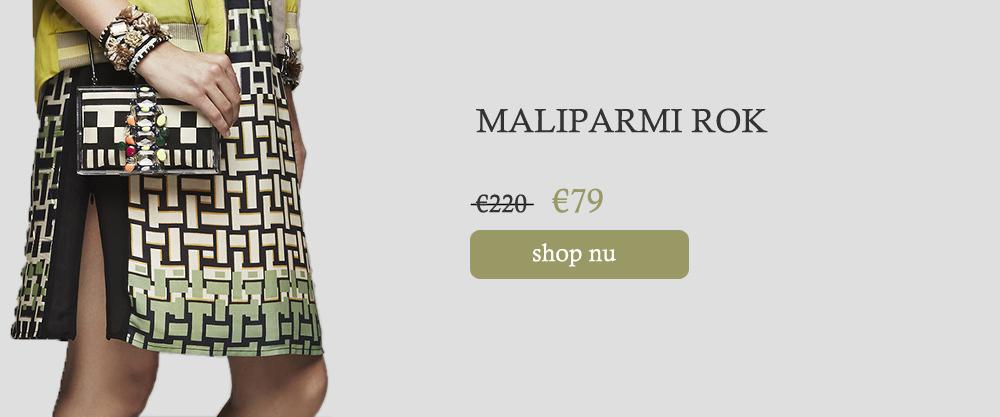 3c2af45fb25 Koop uw kleding hier voordelig online bij Jenavi Outlet