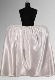 Baroque jurk 300