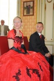 Astrid en Jonathan2