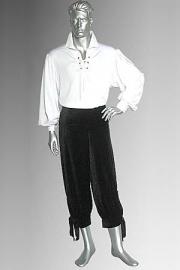 Pantalon 06