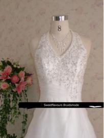Bruidsjurk 2040