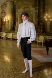 Renaissance hemd 0014