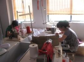 Het Atelier 3