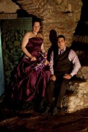 Huwelijk Petra en Tim 2