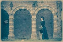 Prachtige foto's van de Barones 2