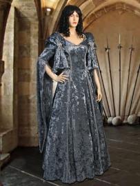 Renaissance jurk RG23
