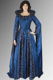 Renaissance jurk 993