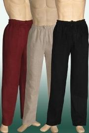 Pantalon 03