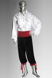 Pantalon 07