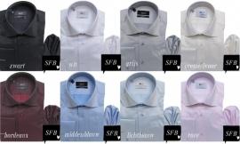 Heren hemden 271