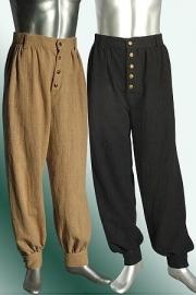 Pantalon 08
