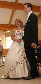 Huwelijk Tessa en Jan Willem.2