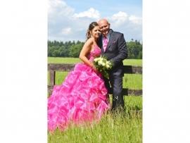 Huwelijk Anouk en Martin 3