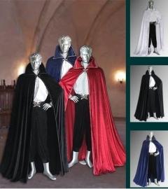 Dracula set VC28