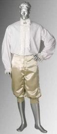 Pantalon 04