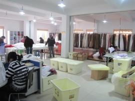 Het Atelier 2