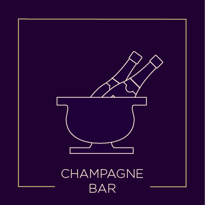 champagnebar.jpg