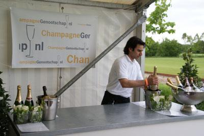 champagnebarpolo1.jpg