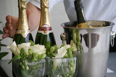 champagnebarpolo2.jpg