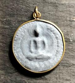 Thaise amulethanger Boeddha