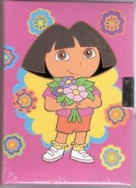 Dagboek Dora