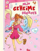 Mijn geheimen dagboek Meisjes