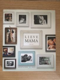 Lieve Mama - M.I.L.K.