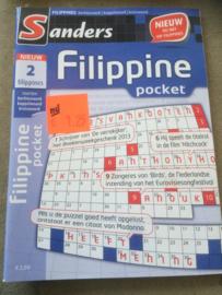 Filippines deel 2