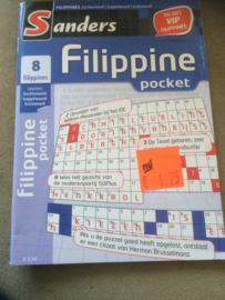Filippines deel 8