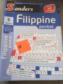 Filippines deel 4