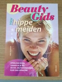 Beautygids voor Hippe Meiden