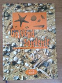 Golvend souvenir