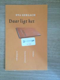 Daar ligt het - Ida Gerhardt