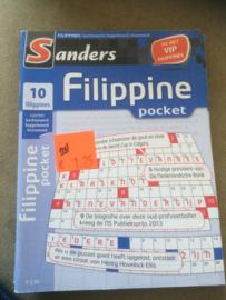 Filippines deel 10