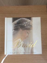 Voor de Bruid - Helen Exley