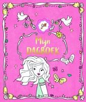 Dagboek van Jill
