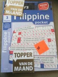 Filippines deel 3