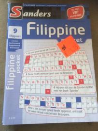 Filippines deel 9