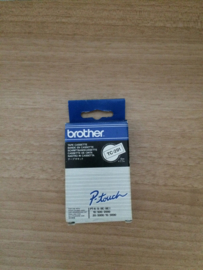 Brother P-Touch TC-291