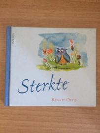 Sterkte - Renate Otto
