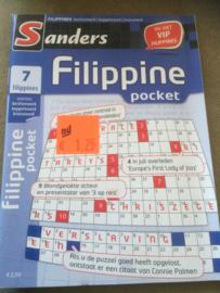 Filippines deel 7