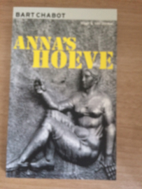 Anna's Hoeve - Bart Chabot