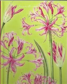 Janneke Brinkman notitieboek A5