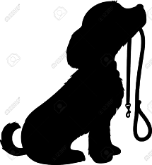 hond silhouette.png