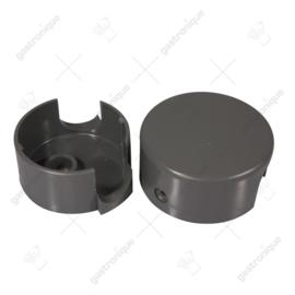 Kapgeleider / beschermkappen