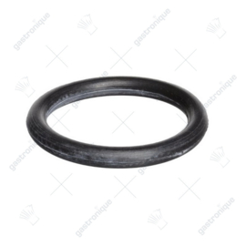 O-RING 06187 EPDM ø 58 mm MS 905 Boiler
